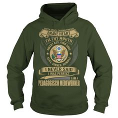 Pedagogisch Medewerker Brave Heart Job Title TShirts #gift #ideas #Popular #Everything #Videos #Shop #Animals #pets #Architecture #Art #Cars #motorcycles #Celebrities #DIY #crafts #Design #Education #Entertainment #Food #drink #Gardening #Geek #Hair #beauty #Health #fitness #History #Holidays #events #Home decor #Humor #Illustrations #posters #Kids #parenting #Men #Outdoors #Photography #Products #Quotes #Science #nature #Sports #Tattoos #Technology #Travel #Weddings #Women