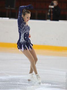 Sara Casella - MAPO dress