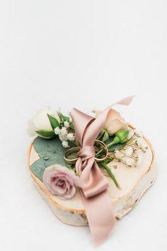 Hochzeitsfotografie — Hals über Kopf Boho Stil, Wedding, Wedding Photography, Newlyweds, Valentines Day Weddings, Weddings, Marriage, Mariage