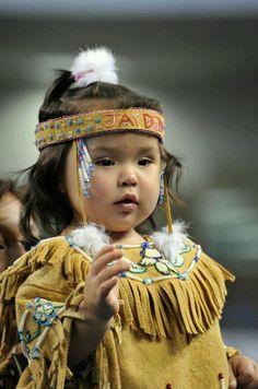 112 Best Cherokee Indians images | Cherokee, Native ...