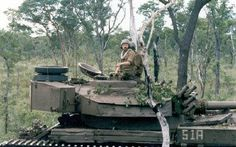 Operation Hooper Army Day, Brothers In Arms, Defence Force, Armored Fighting Vehicle, Boat Design, African History, Military History, Historical Photos, Military Vehicles