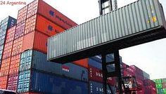 Bueno: se acelera el crecimiento de los principales socios comerciales de Argentina