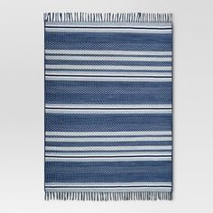 Find product information, ratings and reviews for Global Stripe Outdoor Rug - Threshold™ online on Target.com.