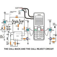 Automatic Water Pump Controller Circuit Diagram Using 555