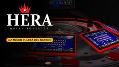 Ruleta Hera Mundo Video Videos, The World