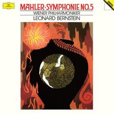Mahler-Symphony-No5-180g-Import-2LP