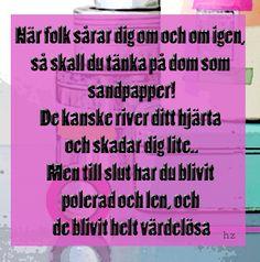 www.halsozam.com