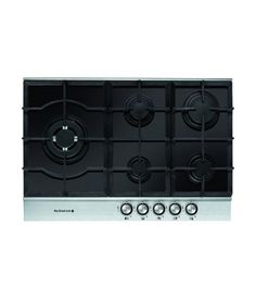 013688be861ead Table de cuisson gaz DE DIETRICH DTG 1175 X - achat table de cuisson  discount