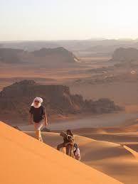 Résultats de recherche d'images pour «صحراء الجزائر»