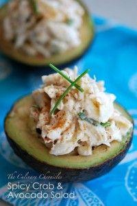 Best Old Bay Seasoning Or Rachael Rays Seafood Seasoning ...