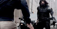 bucky barnes winter soldier | ... bucky barnes Sebastian Stan Captain America: The Winter Soldier