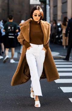 Coats For Women, Maxi Coat, Women s Fashion, Fashion Trends, Fashion Outfits , 571de134a5