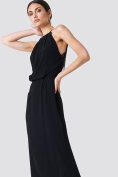 8e67566d9 Najlepsze obrazy na tablicy Kolekcja - The look - suknie, sukienki ...