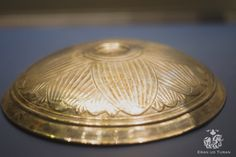 Achaemenid objects in the British Museum White Lotus Flower, Achaemenid, Little Cup, Lion Mane, Cross Hatching, Iranian Art, Anglo Saxon, British Museum