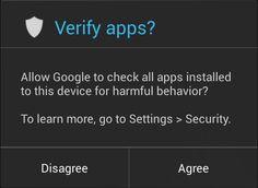 Android mais seguro na verificação de malwares http://www.maiscelular.com.br/noticias/android-mais-seguro-na-verificacao-de-malwares/69