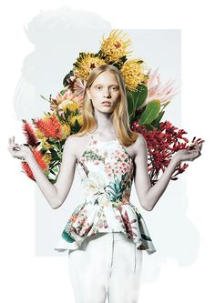Cameo the Label's Grand National Campaign