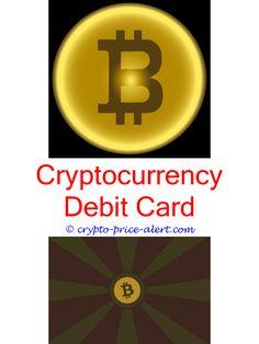 Bitcoin ati miner