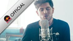 Twin Atlantic – Hold On (Official Music Video)