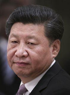 新華社が「中国最後の指導者習近平」と報道   ワールド   最新記事   ニューズウィーク日本版 オフィシャルサイト