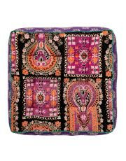 Here you may explore our inspiring and colourful world of fashion, accessories and interior. Native Beadwork, Pot Holders, Bra, Pillows, Patterns, Fashion, Block Prints, Hot Pads, Potholders