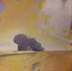 Landscapes by Randall David Tipton Pastel Landscape, Contemporary Landscape, Abstract Landscape, Landscape Paintings, Abstract Art, Landscapes, Thing 1, Painting Inspiration, Painting & Drawing