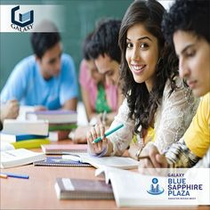 Best IAS Coaching in Hyderabad. Know the List of Top IAS Coaching Institute in Hyderabad with Contact Details. Ranking of IAS Coaching in Hyderabad Coding Class, Home Tutors, Assignment Writing Service, Writing A Business Plan, Entrance Exam, Writing Services, School Teacher, Online Courses, A Team