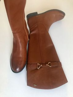 13 best Boots images on Pinterest   Clarks, High knees and Knee highs 2102117a4e4a