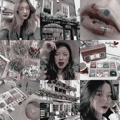 too stressed psd by sofibearcolorings on DeviantArt Aesthetic Themes, Aesthetic Collage, Vsco Photography, Original Image, Filters, Photoshop, Ootd, Color, Cute Icons