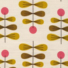 152218 Zenith | Gold Quilter's Cotton from In Theory by Jessica Jones for Cloud9 Fabrics