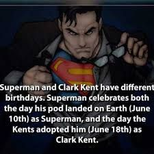 #dc#marvel#comics#devilzsmile#superherofacts#superheros#devilzsmile.com