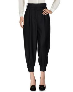MARNI Casual Pants. #marni #cloth #dress #top #skirt #pant #coat #jacket #jecket #beachwear #