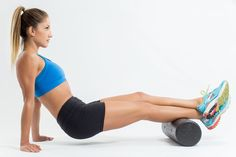 Fascia: What Is It, How Do You Train It, and Why Bother?