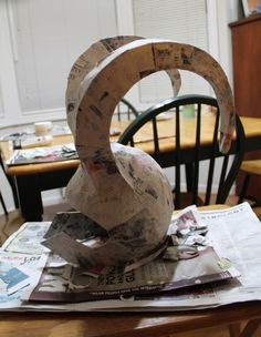 Labor of love - or how I made my kid's Loki costume with just one day to spare. #loki #costume