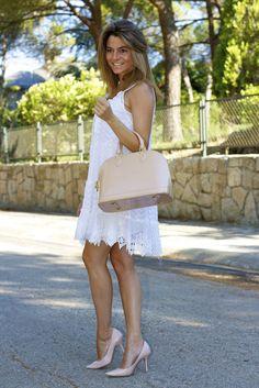 c5e71a36c Las 45 mejores imágenes de Vestidos premamá - Trendy Maternity ...