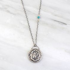Saggitarius Zodiac Medallion Necklace Sagittarius Sign, Saggitarius, Stone Wrapping, 12 Zodiac Signs, Turquoise Stone, Shades Of Green, Old Things, Pendant Necklace, Gemstones
