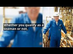 (1) What Is Considered A Vessel Under The Jones Act? - YouTube
