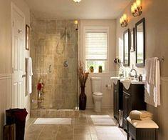 Home Depot Bathroom Design Amazing Home Depot Bath Design