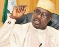 Special Adviser to the President on Political Affairs Alhaji Ahmed Ali Gulak has dismissed as wild and frivolous, allegations by the All Progressive Congress (APC)