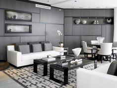 baltus icon award nominee fanny haim vote for your favorite designer on facebook http baltus furniture