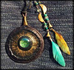 Solar & Lunar <3 Solar Lunar, Touch, Jewellery, Artist, Beauty, Decor, Jewels, Decoration, Schmuck