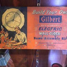 Savage, Clock, Antiques, Vintage, Watch, Antiquities, Antique, Clocks, Vintage Comics
