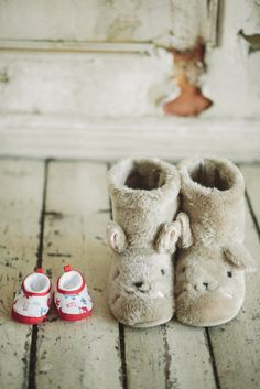1 Baby Shoes, Kids, Clothes, Fashion, Young Children, Outfits, Moda, Boys, Clothing