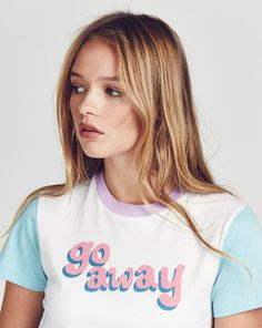 http://www.lazyoaf.com/catalog/product/view/id/3646/s/lazy-oaf-go-away-t-shirt/