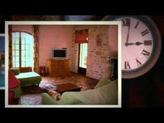 Languedoc Property for Sale - Exceptional Villa near Pezenas