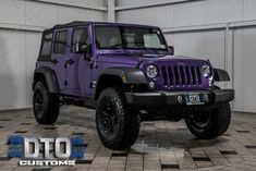 2017 Jeep Wrangler Unlimited With Images Jeep Jeep Wrangler 2017 Jeep Wrangler Unlimited