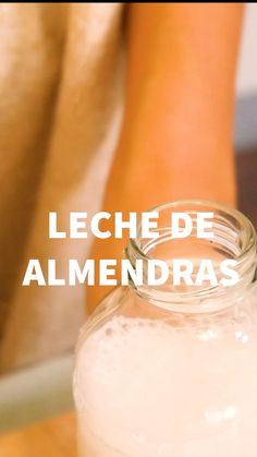 Dairy Free Recipes, Vegan Recipes, Mexican Food Recipes, Real Food Recipes, Deli Food, Vegan Milk, Vegan Breakfast Recipes, Healthy Dishes, Cute Food
