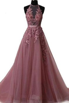 7ddfd9e3ab8819 Discount Enticing Unique Prom Dresses, Lace Prom Dresses, Long Prom Dresses