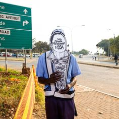 #doingitforSA #thesouthafricanist Together We Can, Raincoat, Instagram, Rain Jacket