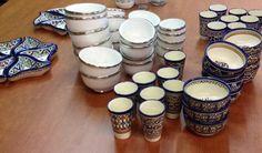 Una pequeña muestra de lo que tenemos en AZHome. Puedes venir a vernos en Madrid, venta privada. Solo online azfactoria.com