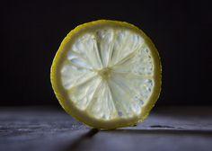 Lemons - Dirk Steynberg
